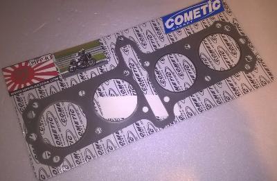 Mon GSX 1100 , époque Mittérand - Page 5 Cometi10