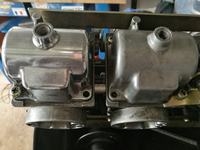 Mon GSX 1100 , époque Mittérand - Page 6 Img_2025