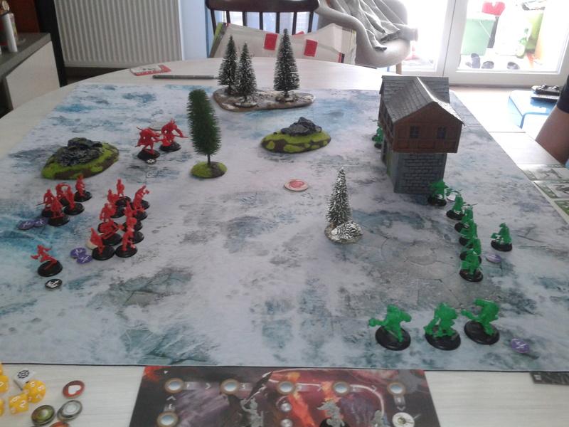 Galerie de bataille Drakerys Dscn0112