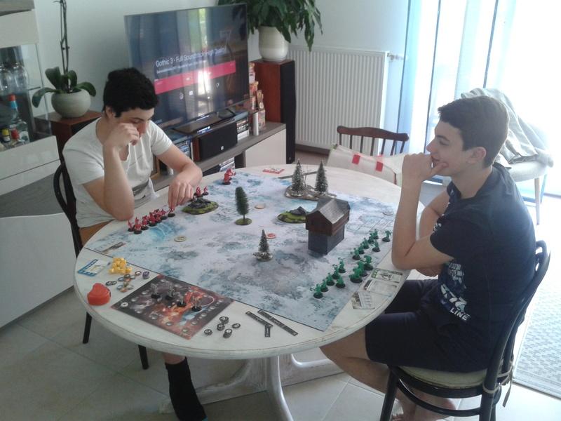 Galerie de bataille Drakerys Dscn0113