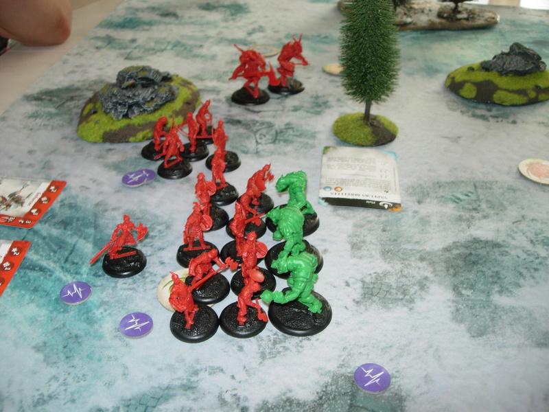 Galerie de bataille Drakerys Dscn0115
