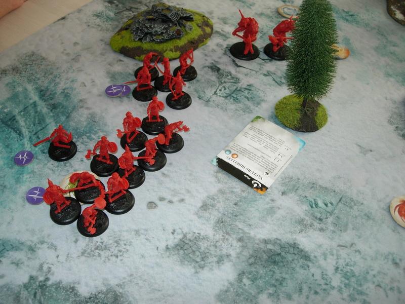 Galerie de bataille Drakerys Dscn0119