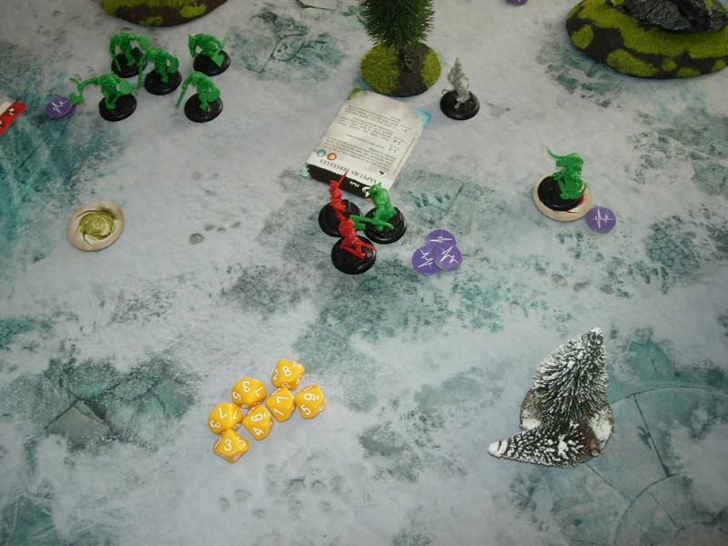 Galerie de bataille Drakerys Dscn0126