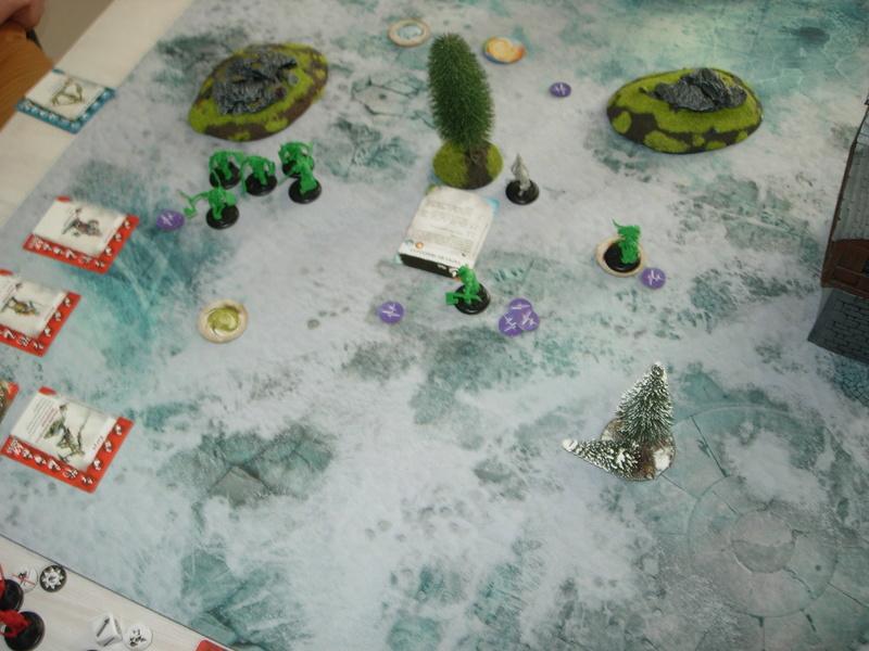 Galerie de bataille Drakerys Dscn0130