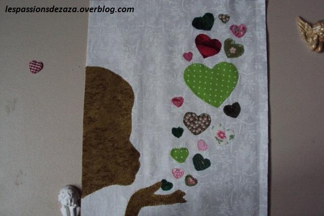 Coeur du mardi Dsc05110
