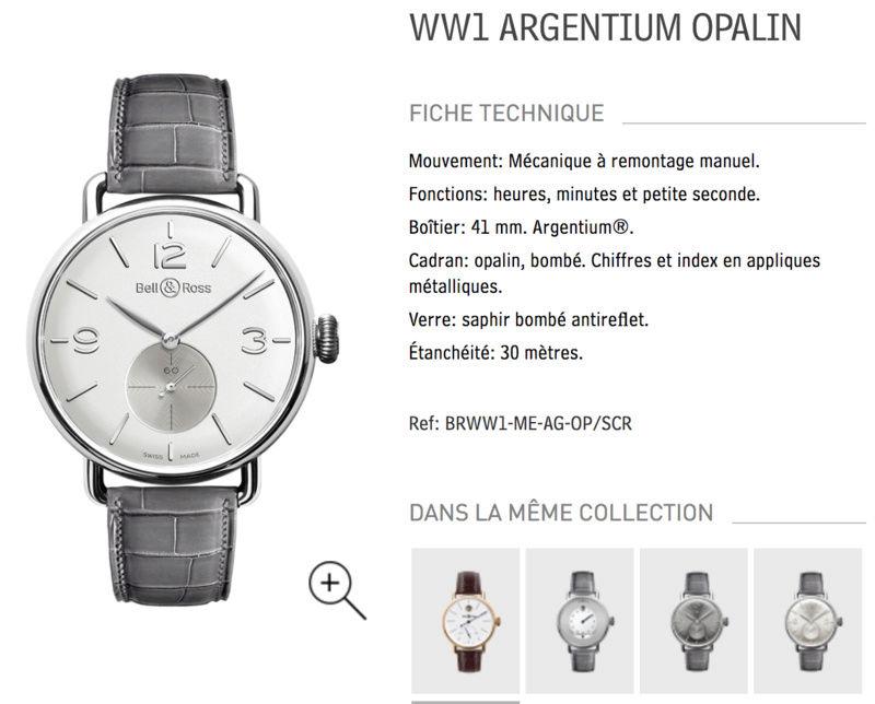 WW1 Argentium Captur10