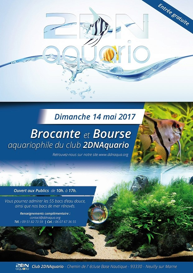 BROCANTE et BOURSE de printemps 2017 Club_p10