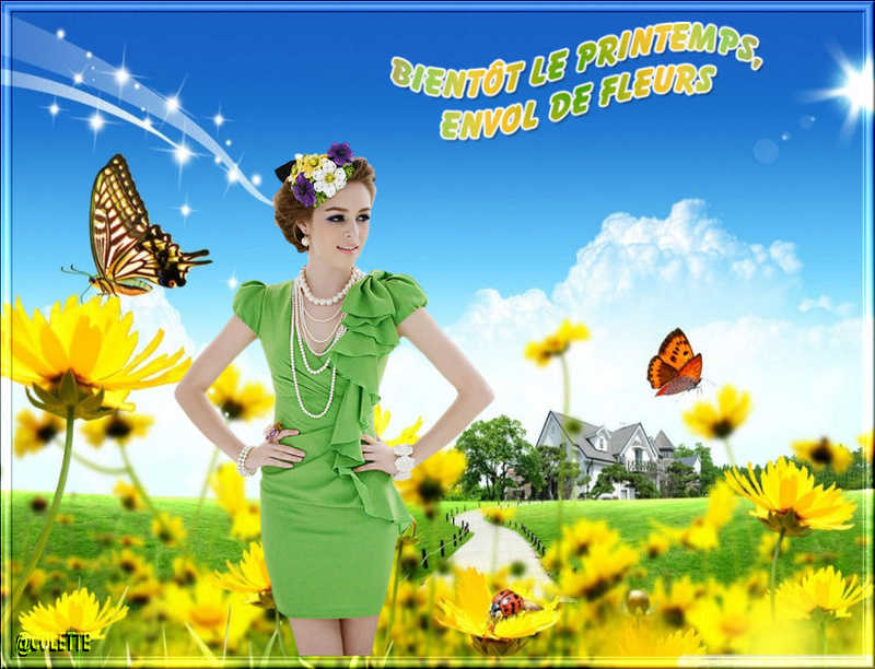 mes creations graphisme Challe11