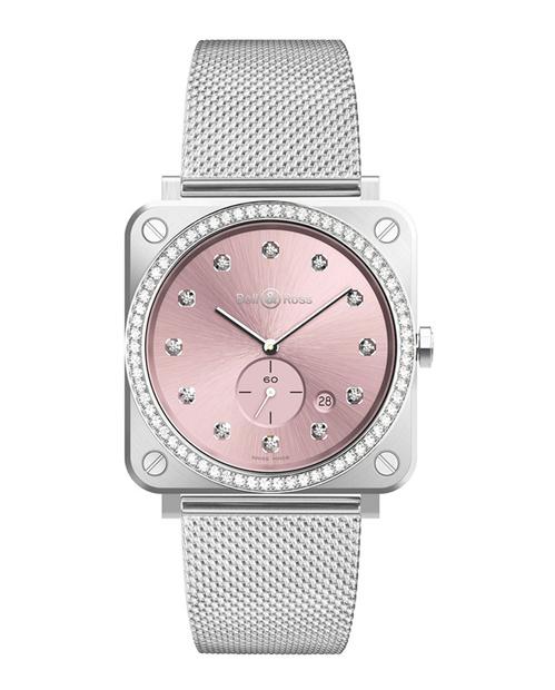 [SUJET OFFICIEL] : Les montres pour dames ❤ Bell__10