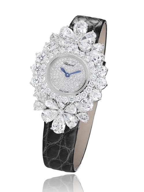 [SUJET OFFICIEL] : Les montres pour dames ❤ Chopar12