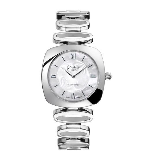 [SUJET OFFICIEL] : Les montres pour dames ❤ Glashu10