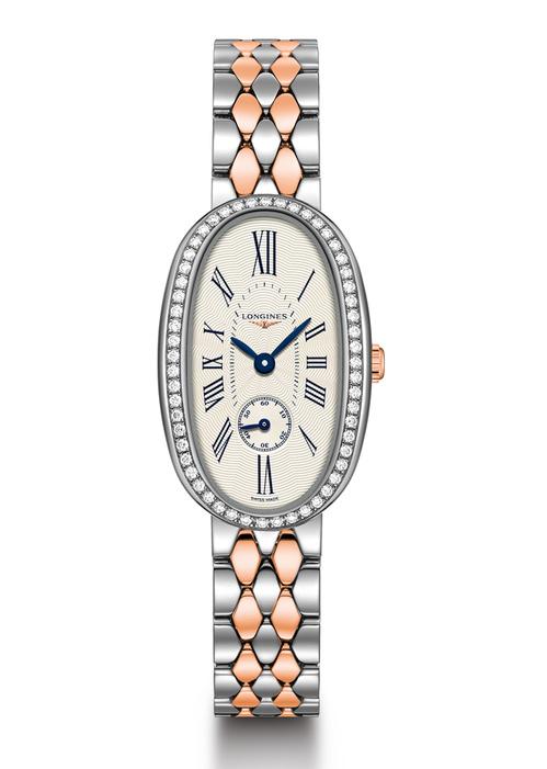 [SUJET OFFICIEL] : Les montres pour dames ❤ Longin12