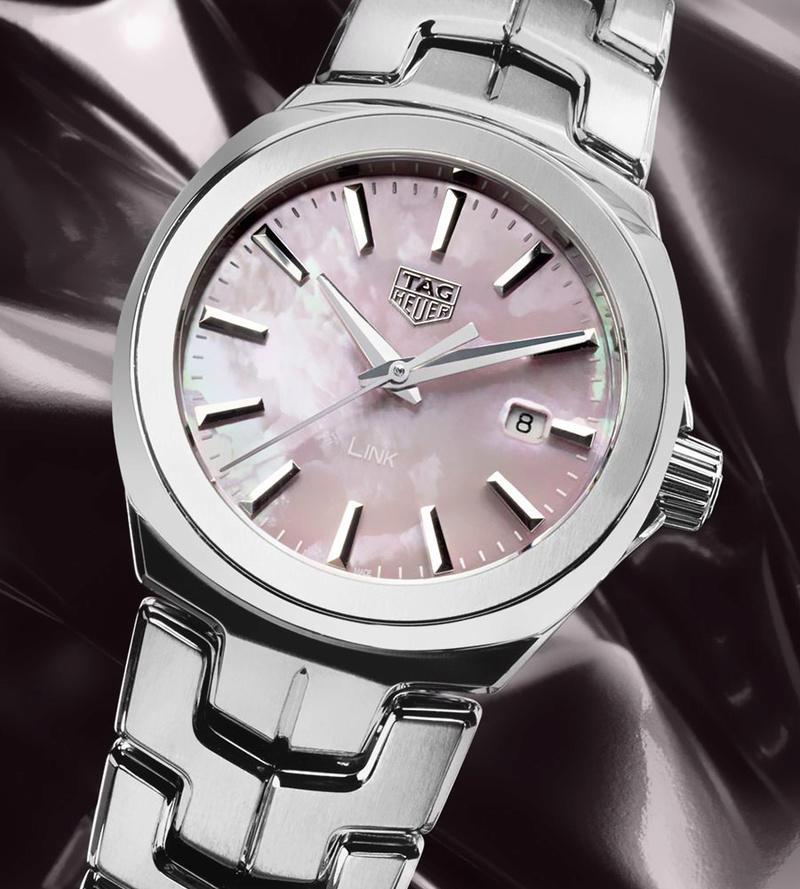 [SUJET OFFICIEL] : Les montres pour dames ❤ Tag_la10