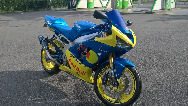 zx6r red bull - Page 2 Zx6r_p15