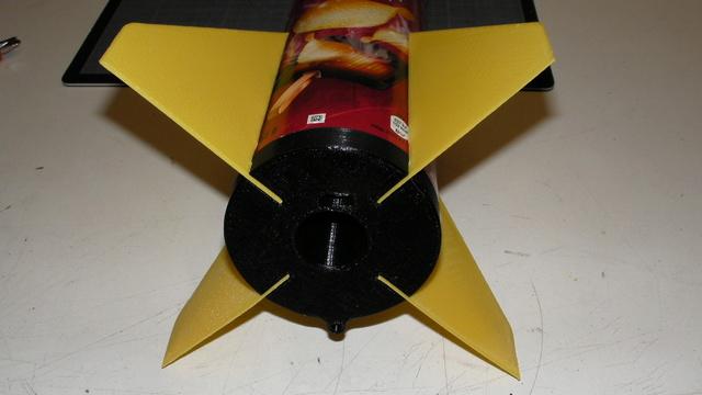 Pringles Sany7824