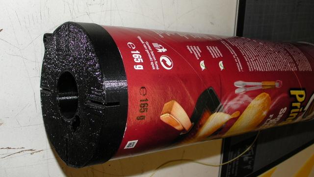 Pringles Sany7826