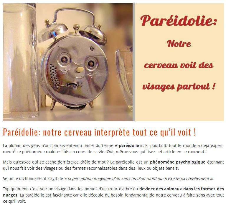 """Visions, illusions: une approche personnelle et argumentée de GE par """"le diable"""". - Page 2 Diab211"""