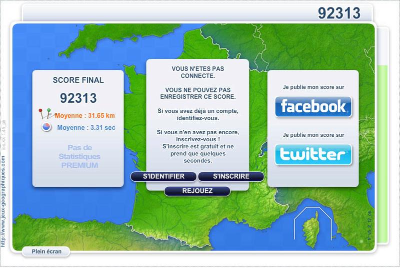 Jeux géographiques: faites péter les scores ! - Page 4 Geo110