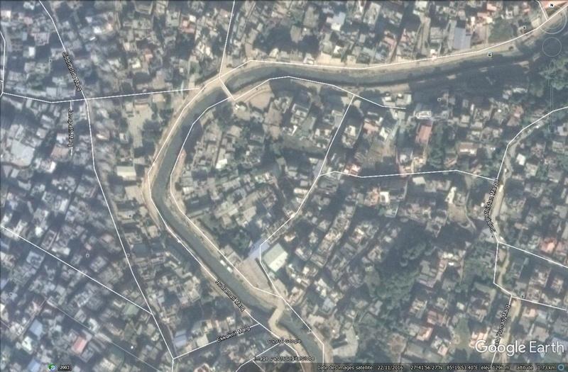 Nouveau Google Earth le 18 AVRIL 2017 - Page 2 Katman10