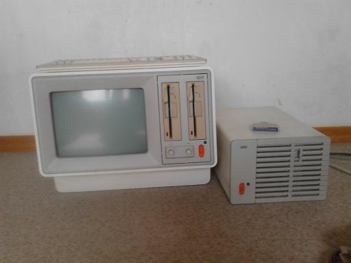 [EST] Vieil ordinateur NCR PC4 Img_2010