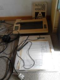 [EST] Vieil ordinateur NCR PC4 Img_2011