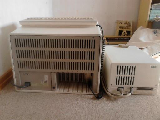 [EST] Vieil ordinateur NCR PC4 Img_2012