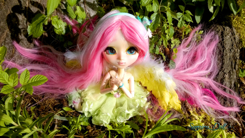 News Pullip FC Fluttershy ^^ - Page 2 Wp_20110