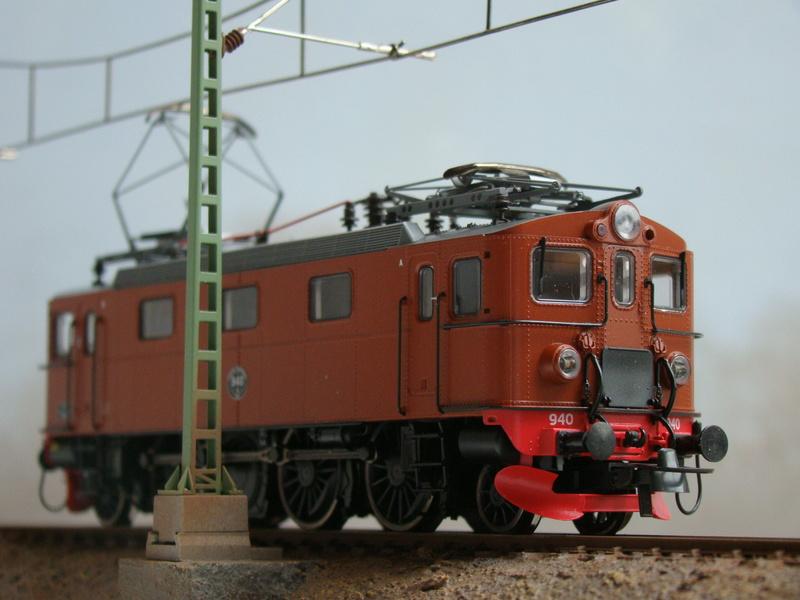 Suède : Statens Järnvägarn (SJ) Dsc02461