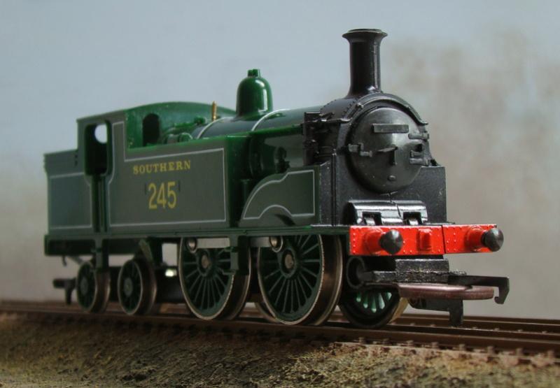 Grande-Bretagne : diverses lignes Dsc02463