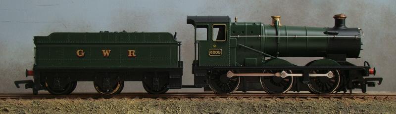 Grande-Bretagne : diverses lignes Dsc02466