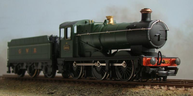 Grande-Bretagne : diverses lignes Dsc02468