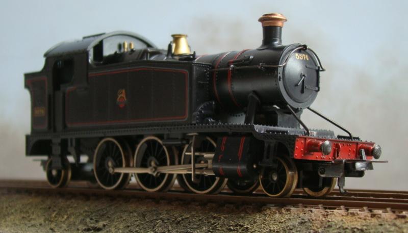 Grande-Bretagne : diverses lignes Dsc02471