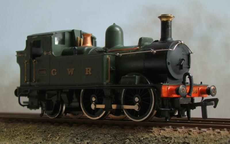Grande-Bretagne : diverses lignes Dsc02473