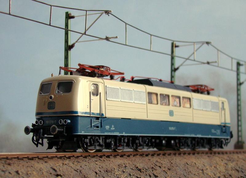 Allemagne DB : locomotives électriques à vendre... Dsc02523