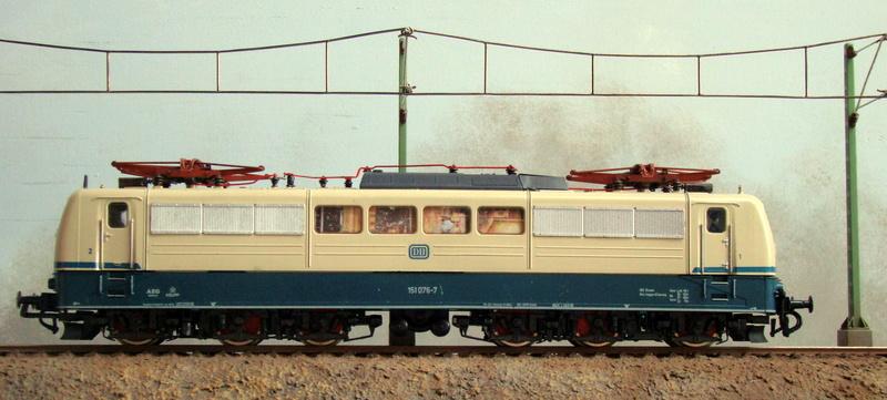 Allemagne DB : locomotives électriques à vendre... Dsc02524