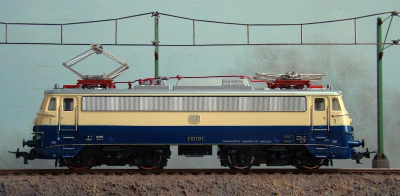 Allemagne DB : locomotives électriques à vendre... Dsc02526