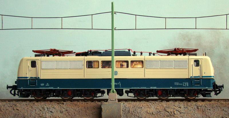 Allemagne DB : locomotives électriques à vendre... Dsc02527