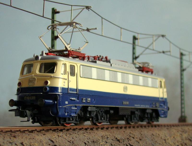 Allemagne DB : locomotives électriques à vendre... Dsc02528