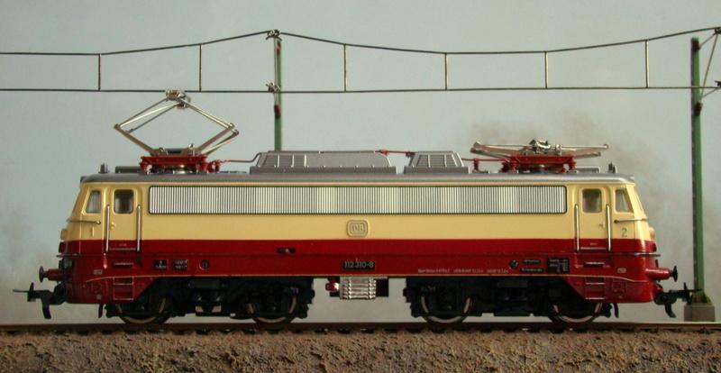 Allemagne DB : locomotives électriques à vendre... Dsc02529
