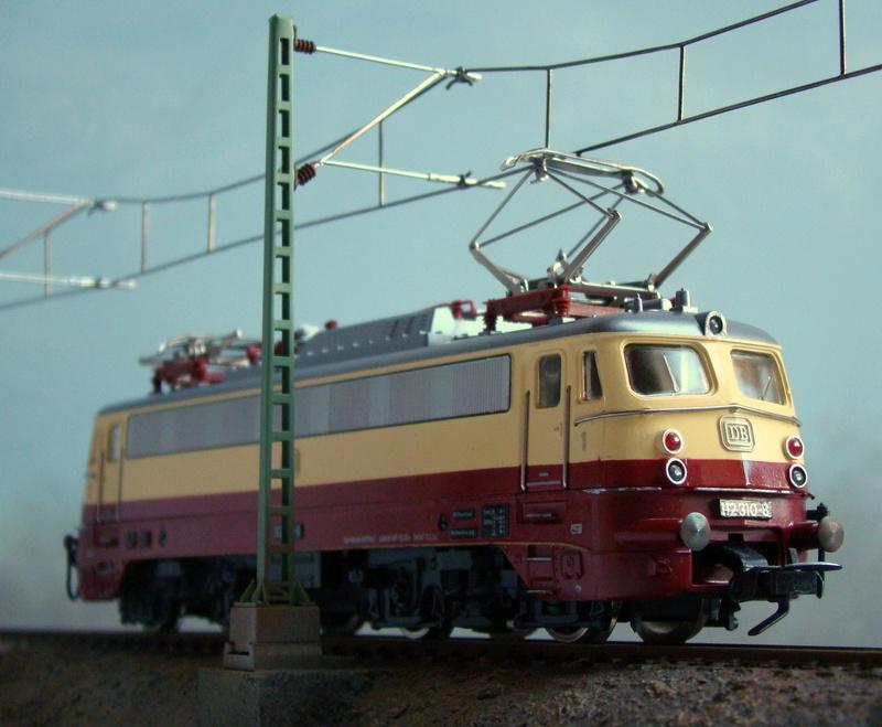 Allemagne DB : locomotives électriques à vendre... Dsc02530