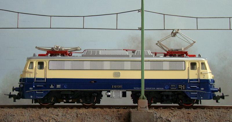 Allemagne DB : locomotives électriques à vendre... Dsc02531