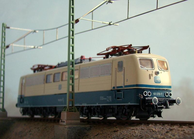 Allemagne DB : locomotives électriques à vendre... Dsc02532