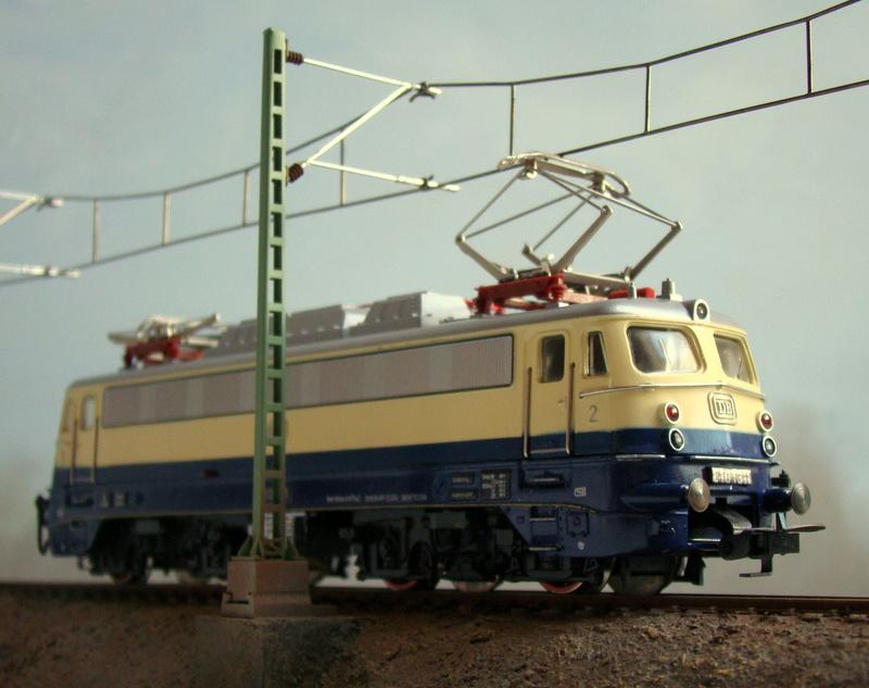 Allemagne DB : locomotives électriques à vendre... Dsc02533