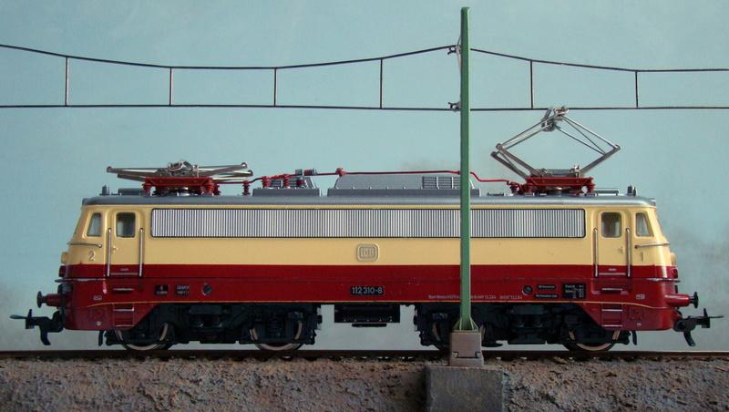 Allemagne DB : locomotives électriques à vendre... Dsc02534