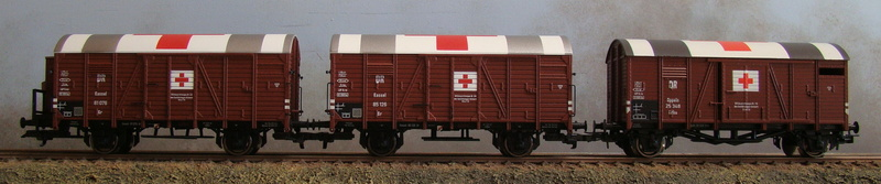 """Tous pays : convois """"humanitaires"""" Dsc02616"""