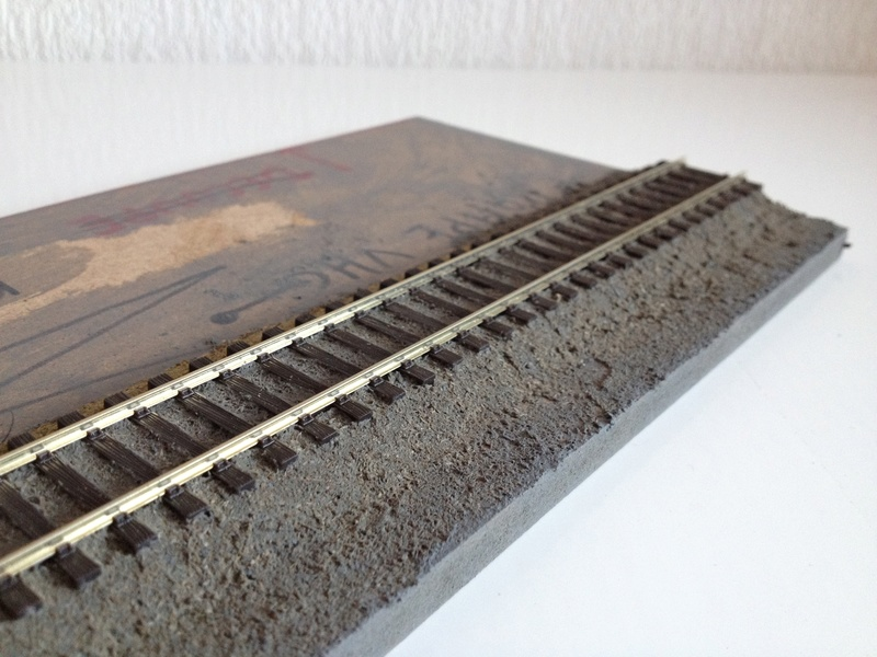 """Dioramas """"voies ferrées"""" échelle 1:87 Img_1511"""