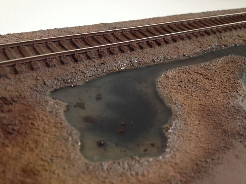 """Dioramas """"voies ferrées"""" échelle 1:87 Img_1514"""