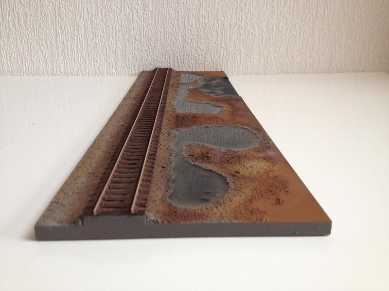 """Dioramas """"voies ferrées"""" échelle 1:87 Img_1515"""