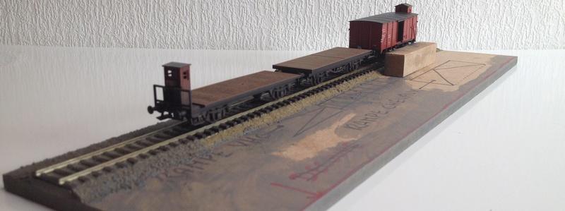 """Dioramas """"voies ferrées"""" échelle 1:87 Img_1622"""