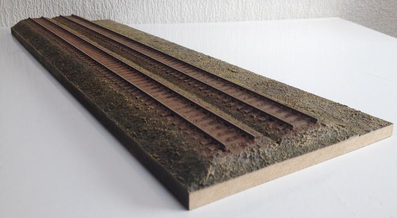 """Dioramas """"voies ferrées"""" échelle 1:87 Img_1623"""